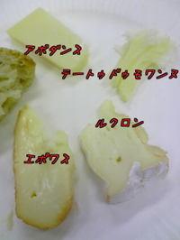 Dvc00013_2